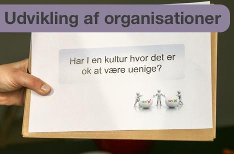 mindmanagement-vi-tilbyder-udvikling-af-organisationer