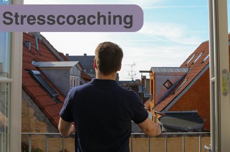 mindmanagement-vi-tilbyder-stresscoaching
