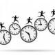 Bruger du din tid som du gerne vil